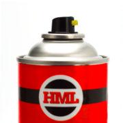 HML_SPRAY_epoxy_primer_grey_3