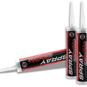 HML sprayFLEX tuba 290ml