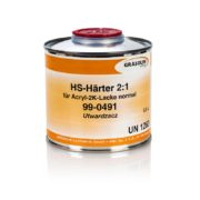 Grasolin-HS-Harter-Acryl-2K-99-0491-normal-utwardzacz