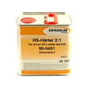 Grasolin-HS-Harter-Acryl-2K-99-0491-normal-utwardzacz-2,5L