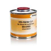 Grasolin-HS-Harter-Acryl-2K-99-0492-kurz-utwardzacz-szybki-0,5L