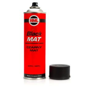 HML_SPRAY_black_mat_1