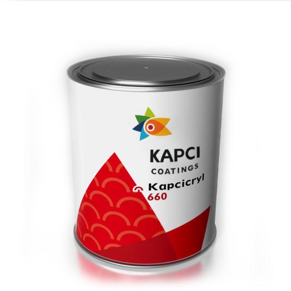 Kapci_660_1