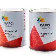 Kapci_660_2