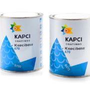 Kapci_670_2