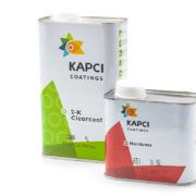 Kapci_C888_1L_651_05L