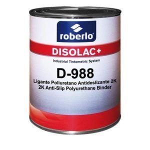Puszka D-988
