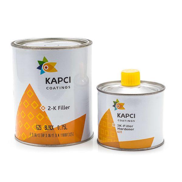 Kapci_625_BLACK_075L_631