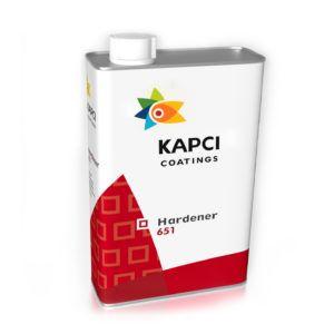 Kapci_651_hardner