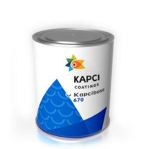 Kapci_670_1