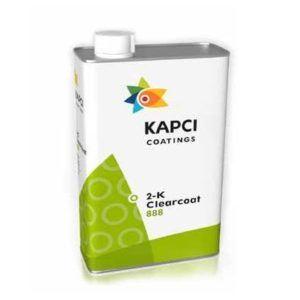 kapci_c888