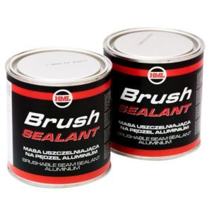 HML_brush_sealant